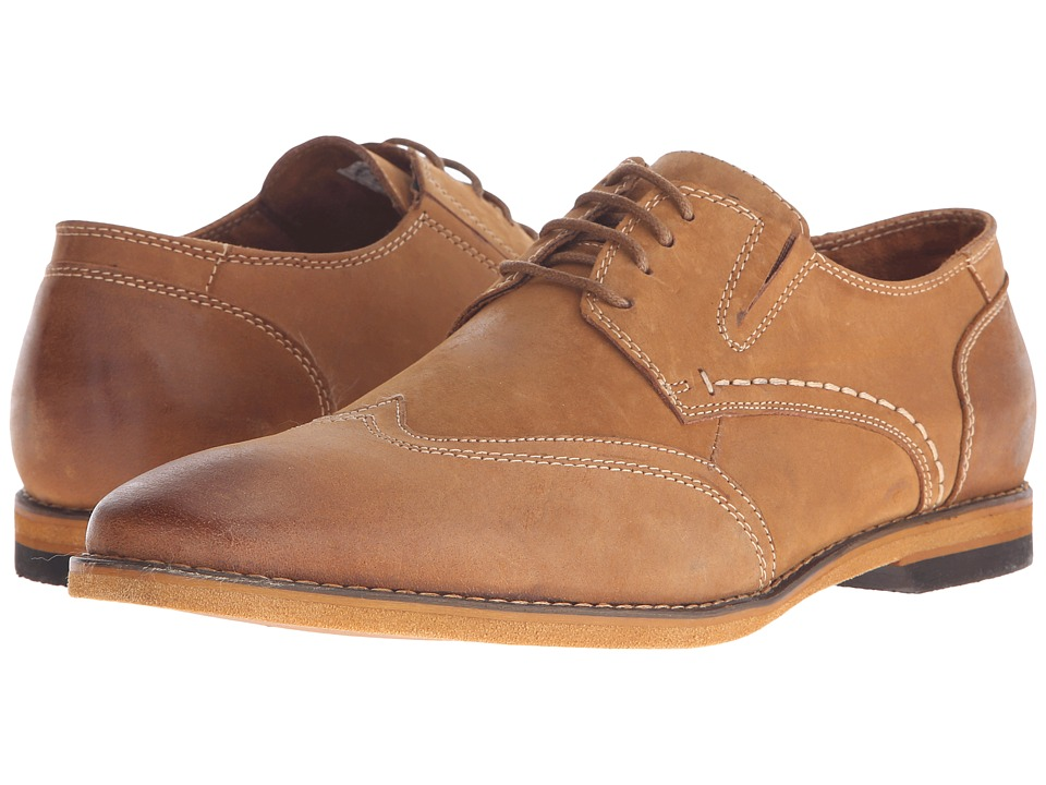 Steve Madden - Jeneral (Tan) Men
