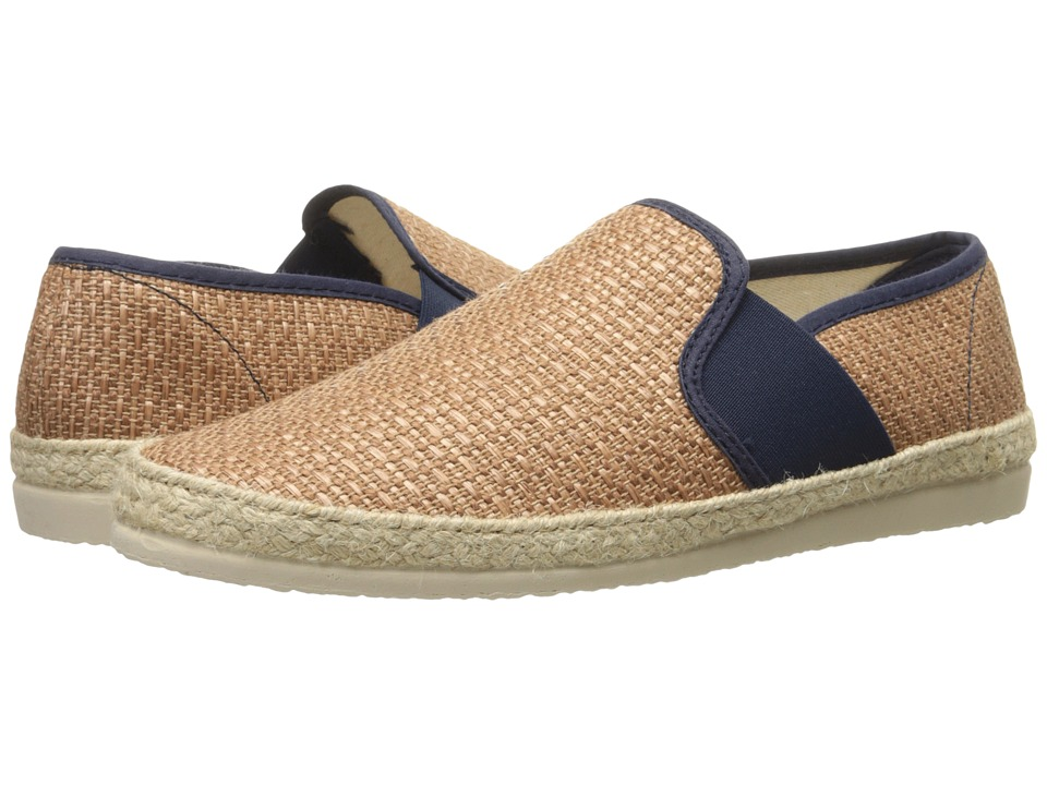 Steve Madden - Kahale (Tan) Men