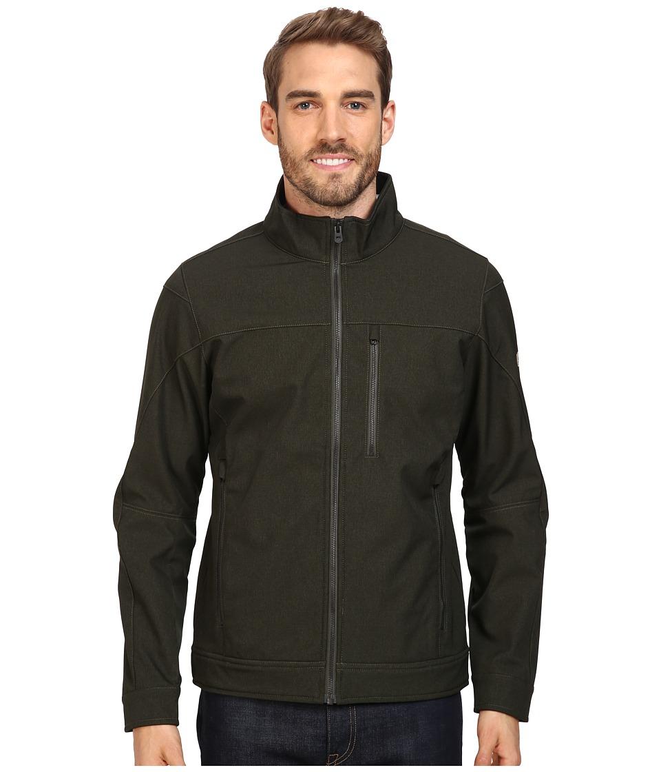 KUHL - Impakttm Jacket (Forest) Men's Coat