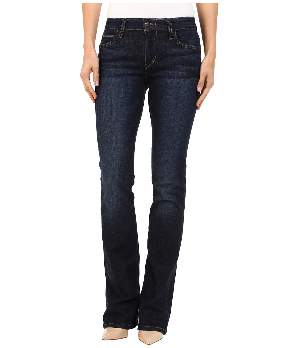Joe's Jeans - Honey Bootcut Jeans in Rikki (Rikki) Women's Jeans