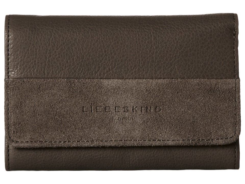 Liebeskind - Piper (Donkey) Wallet Handbags