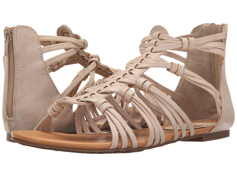 Rocket Dog - Hayden (Natural Breaker) Women's Sandals