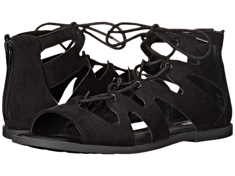 Rocket Dog - Artesia (Black Coast) Women's Sandals