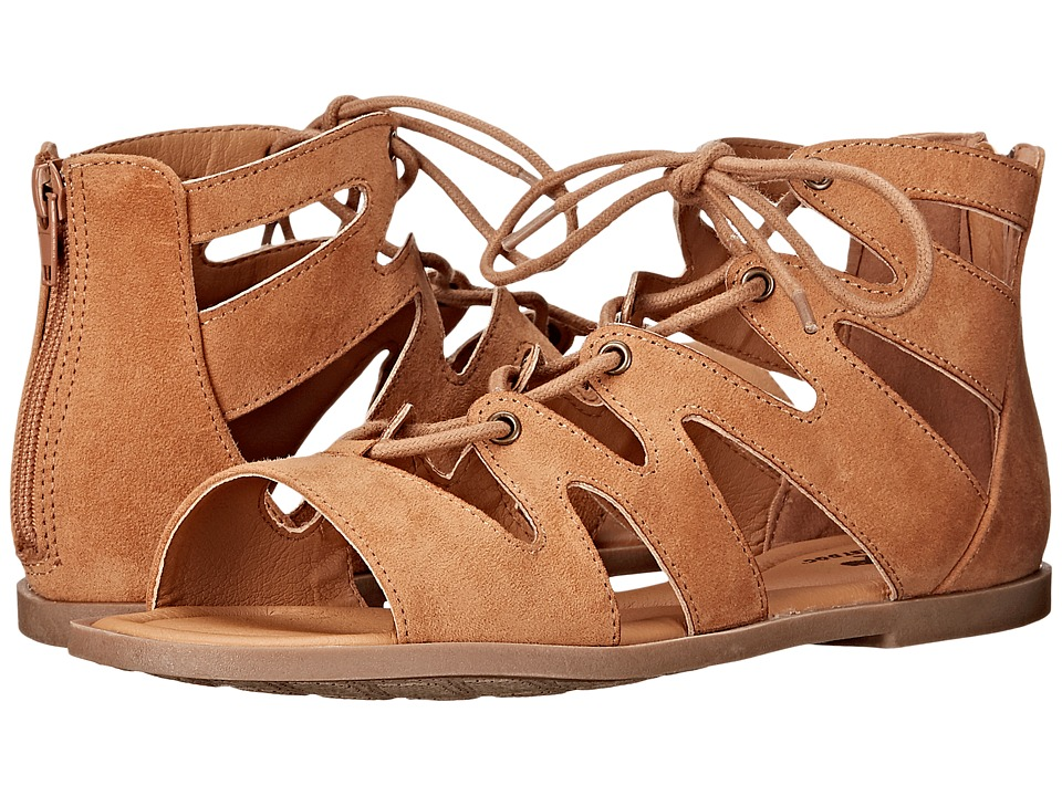 Rocket Dog - Artesia (Tan Coast) Women's Sandals