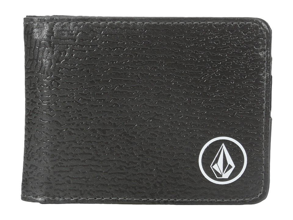 Volcom - Corps (Stealth) Wallet Handbags