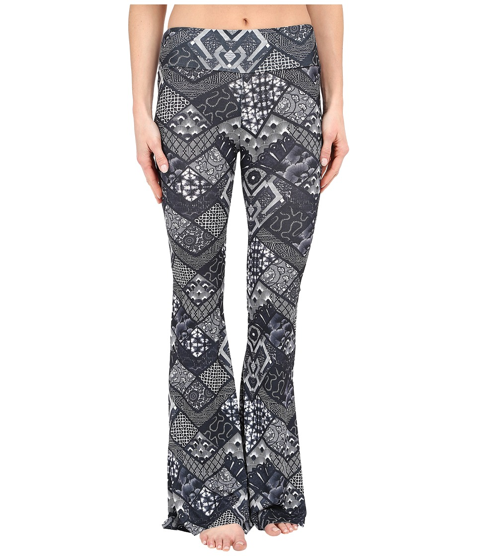 Onzie - Nior Bell Pants (Nior) Women's Casual Pants