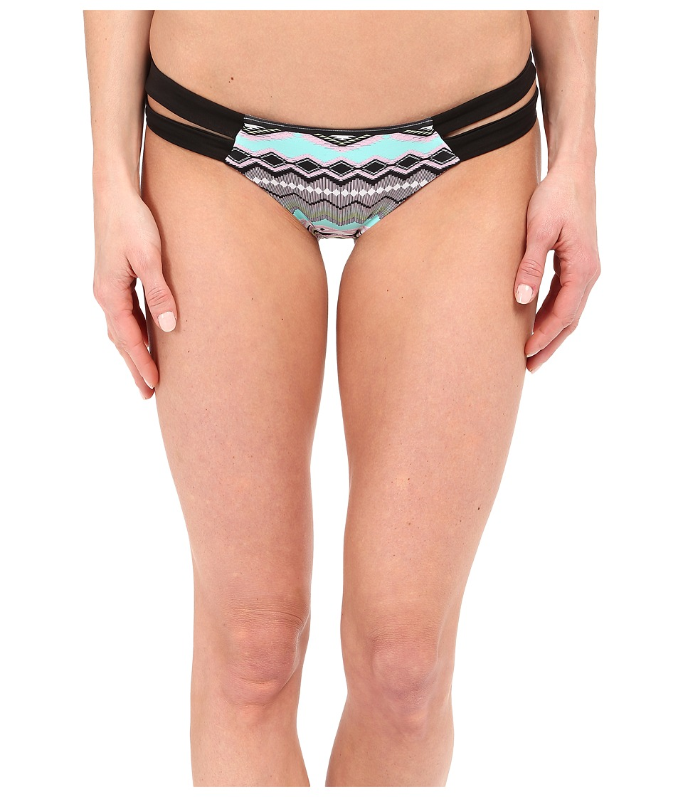 Vitamin A Swimwear - Camden Bottoms (Cherokee) Women's Swimwear