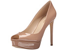 Nine West Edlyn