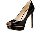 Nine West Edlyn3