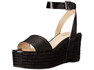 Nine West Edoile