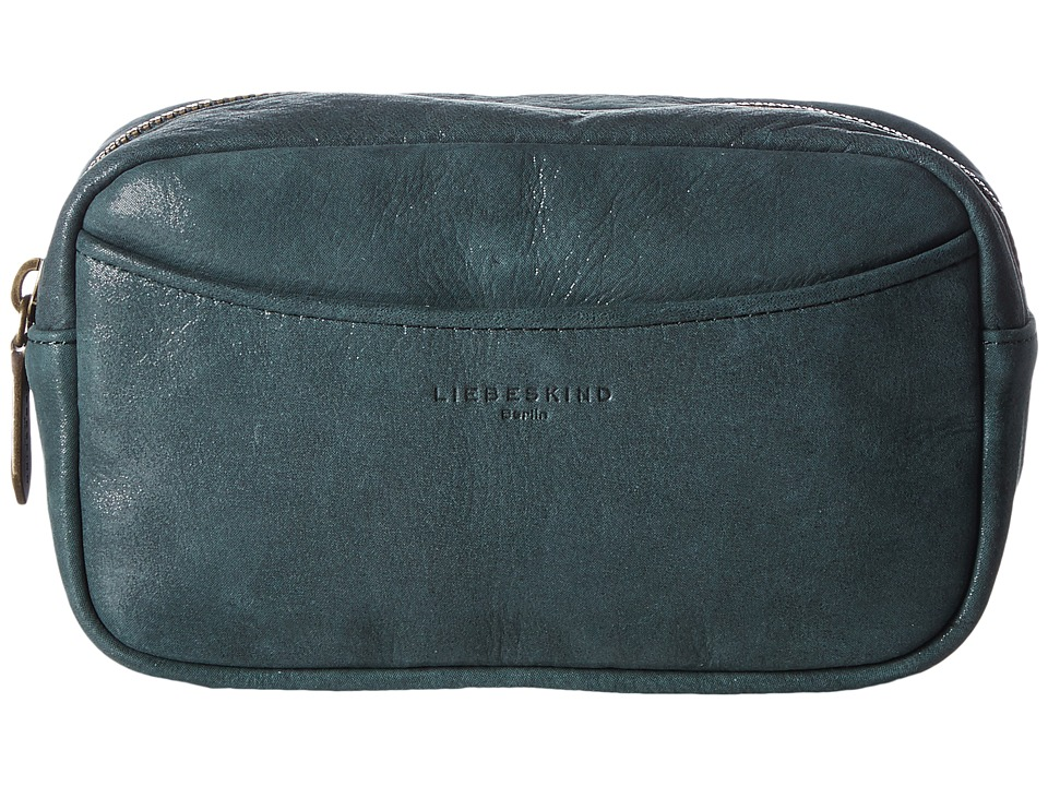 Liebeskind - Badia (Aston) Toiletries Case