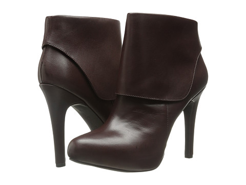 Jessica Simpson - Addey (Hot Chocolate) Women's Boots