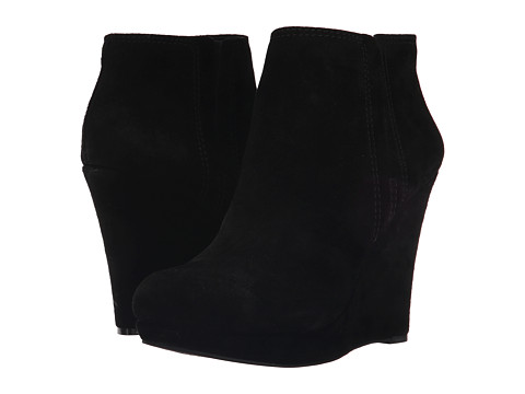 Jessica Simpson - Calwell (Black) Women