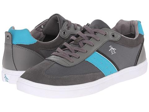 Original Penguin - Frost (Castlerock) Men's Shoes