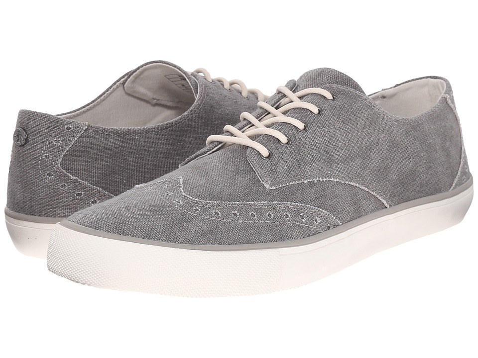 Original Penguin - Vulc WT (Grey) Men's Shoes