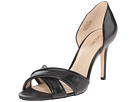 Nine West Fortunata