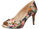 Nine West Gelabelle3