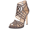 Nine West Hartthrob