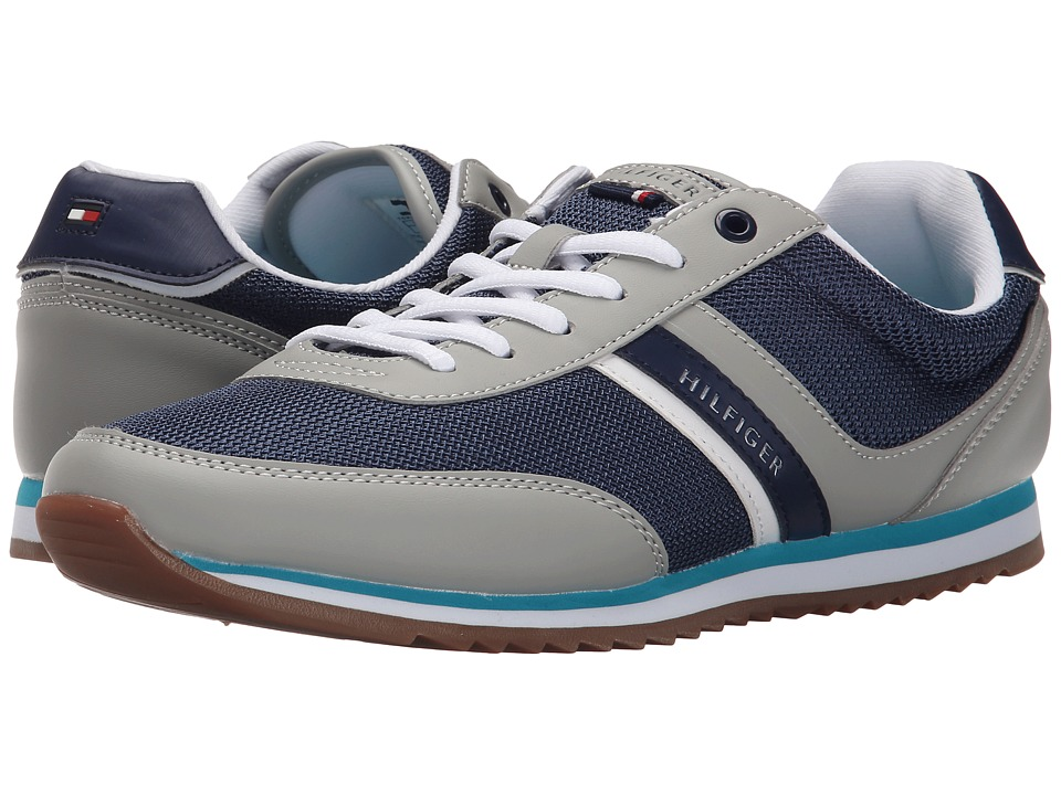 Tommy Hilfiger - Fairhaven (Blue) Men