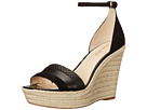 Nine West Jutty