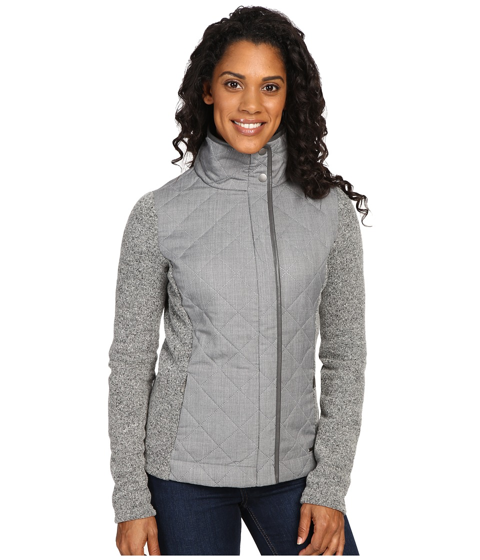 Women S Jackets Country Outdoors Clothing