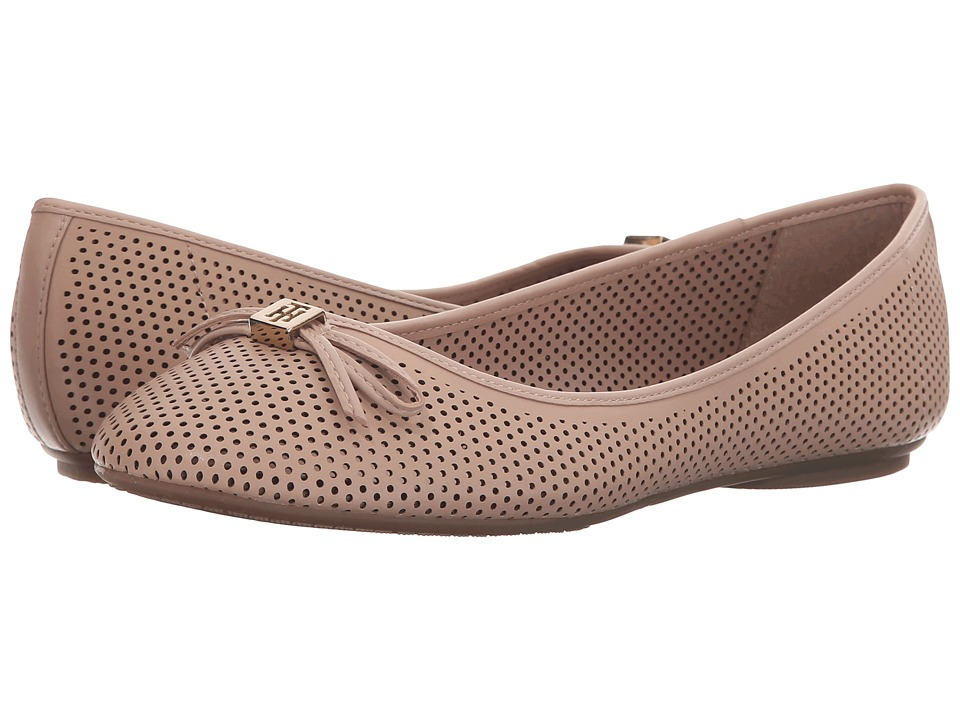 Tommy Hilfiger - Palita (Light Pink LL) Women