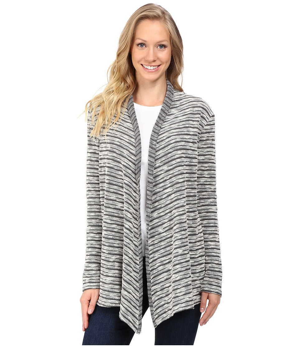 KUHL - Viva Wrap (Ash) Women's Sweater