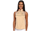 Jamie Sadock - Kerrie Sleeveless Top