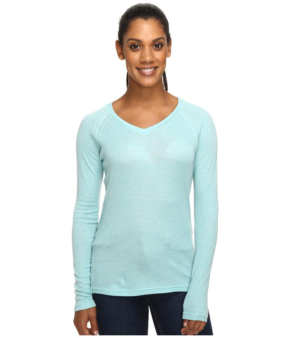 KUHL - Gisele Sweater (Dew) Women's Sweater