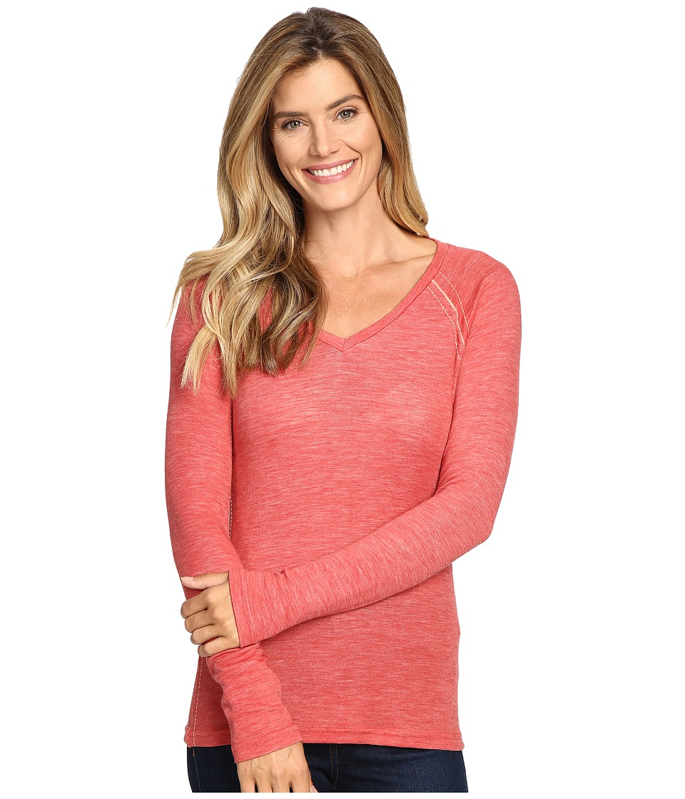 KUHL - Gisele Sweater (Russet) Women's Sweater