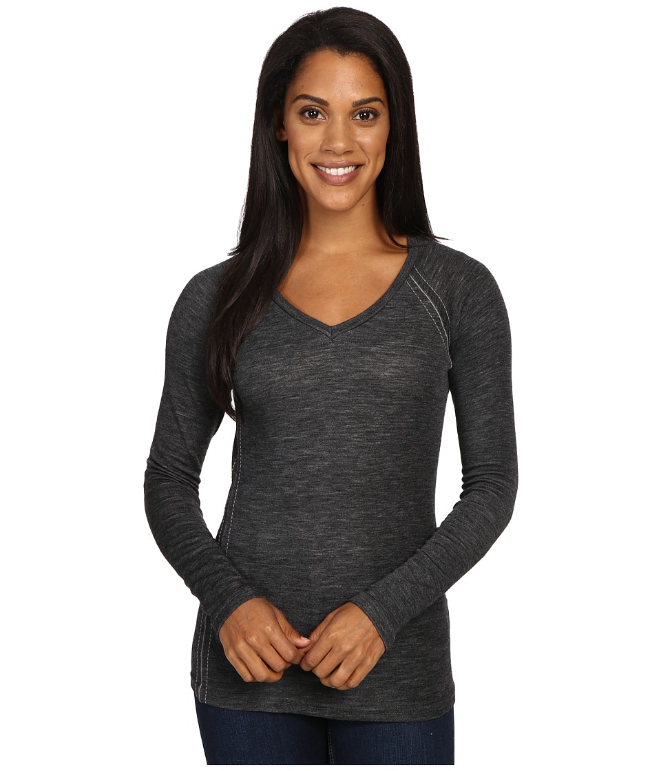 KUHL - Gisele Sweater (Raven) Women's Sweater