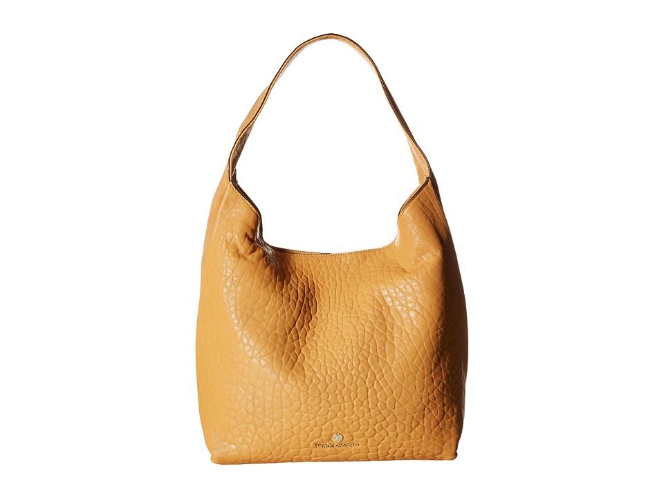 Vince Camuto - Rita Hobo (Honeycomb/Honeycomb) Hobo Handbags