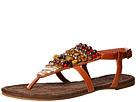 Harlow Beaded Sandal