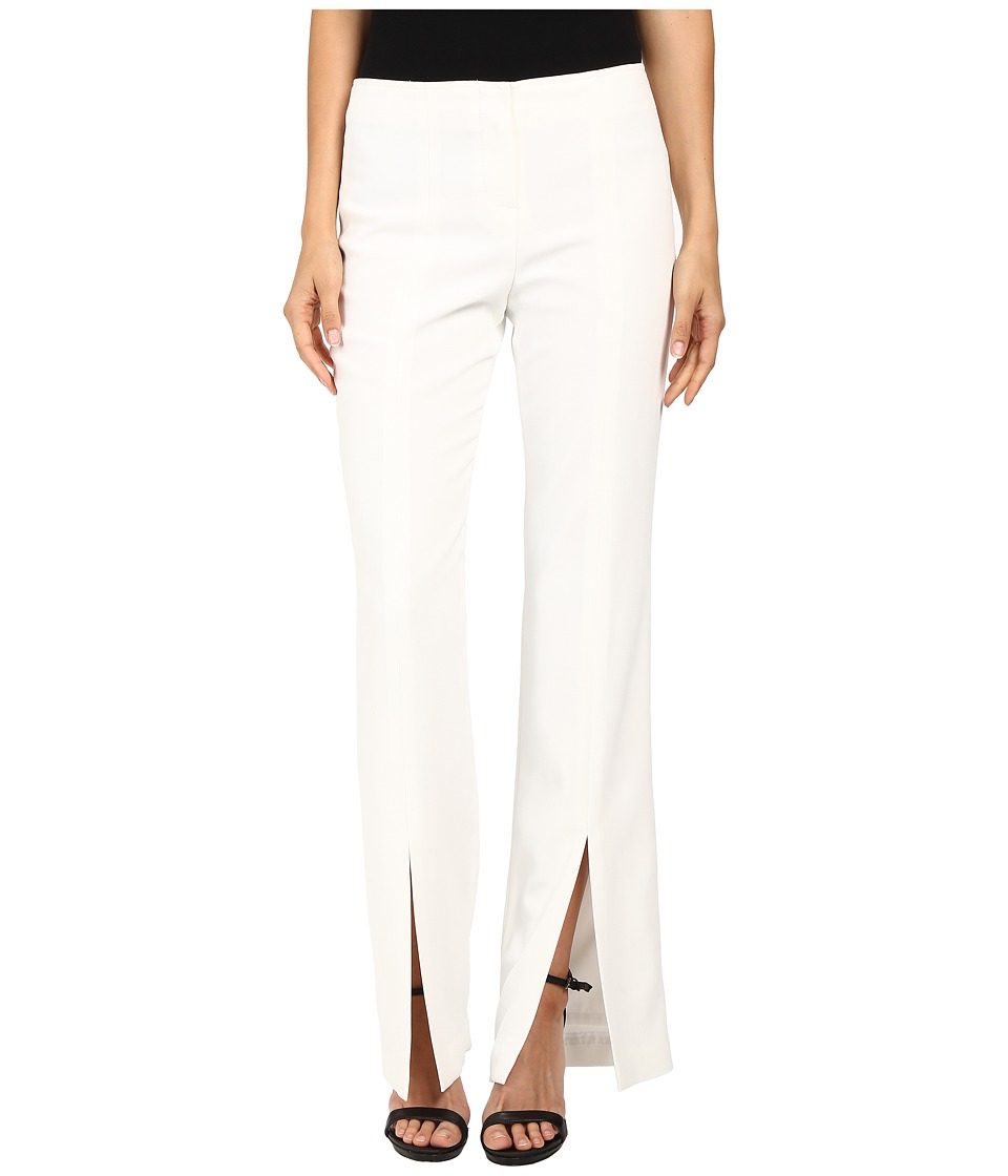 Trina Turk - Toulouse Pants (Whitewash) Women's Casual Pants