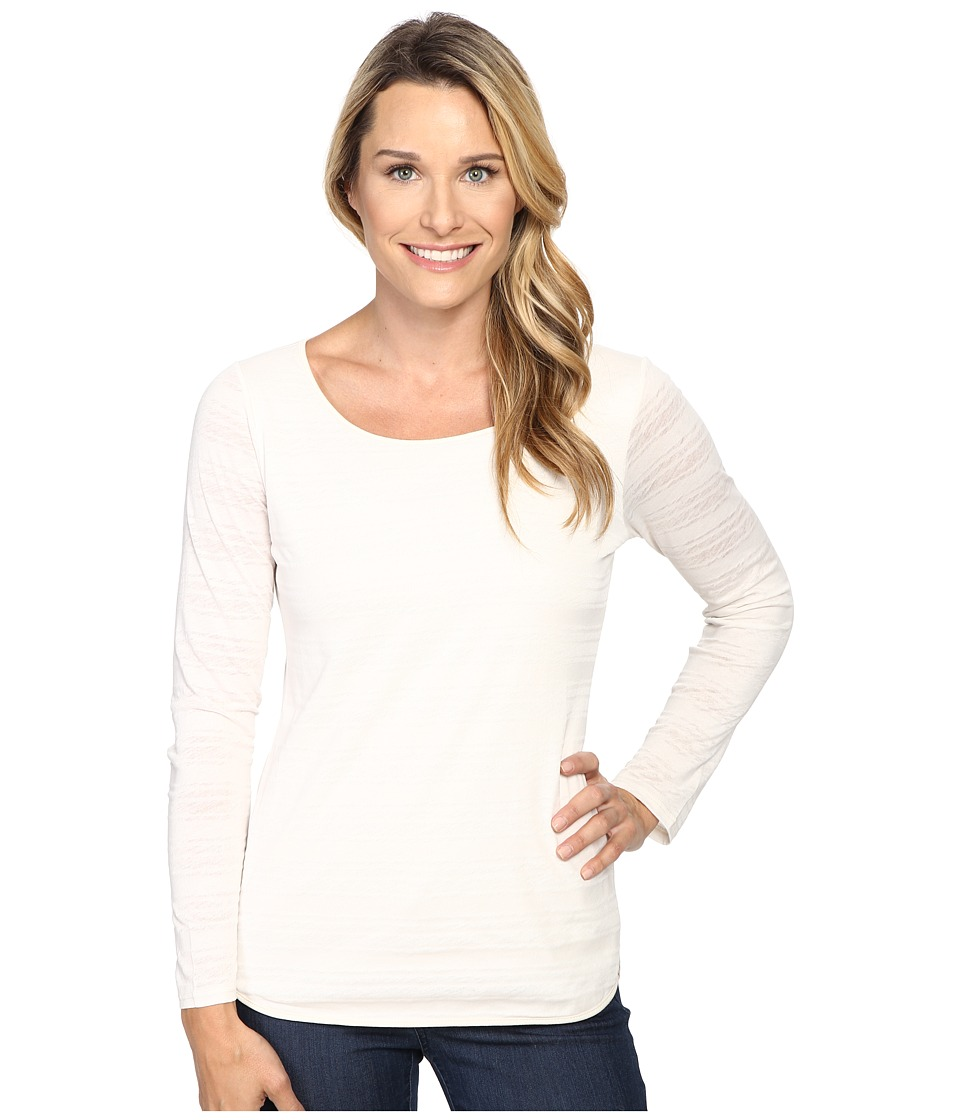 Prana - Anelia Top (Winter) Women's Clothing