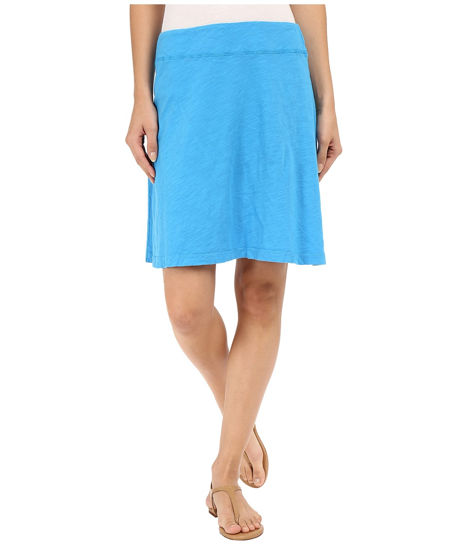 Fresh Produce - Marina Skirt (Marina) Women's Skirt