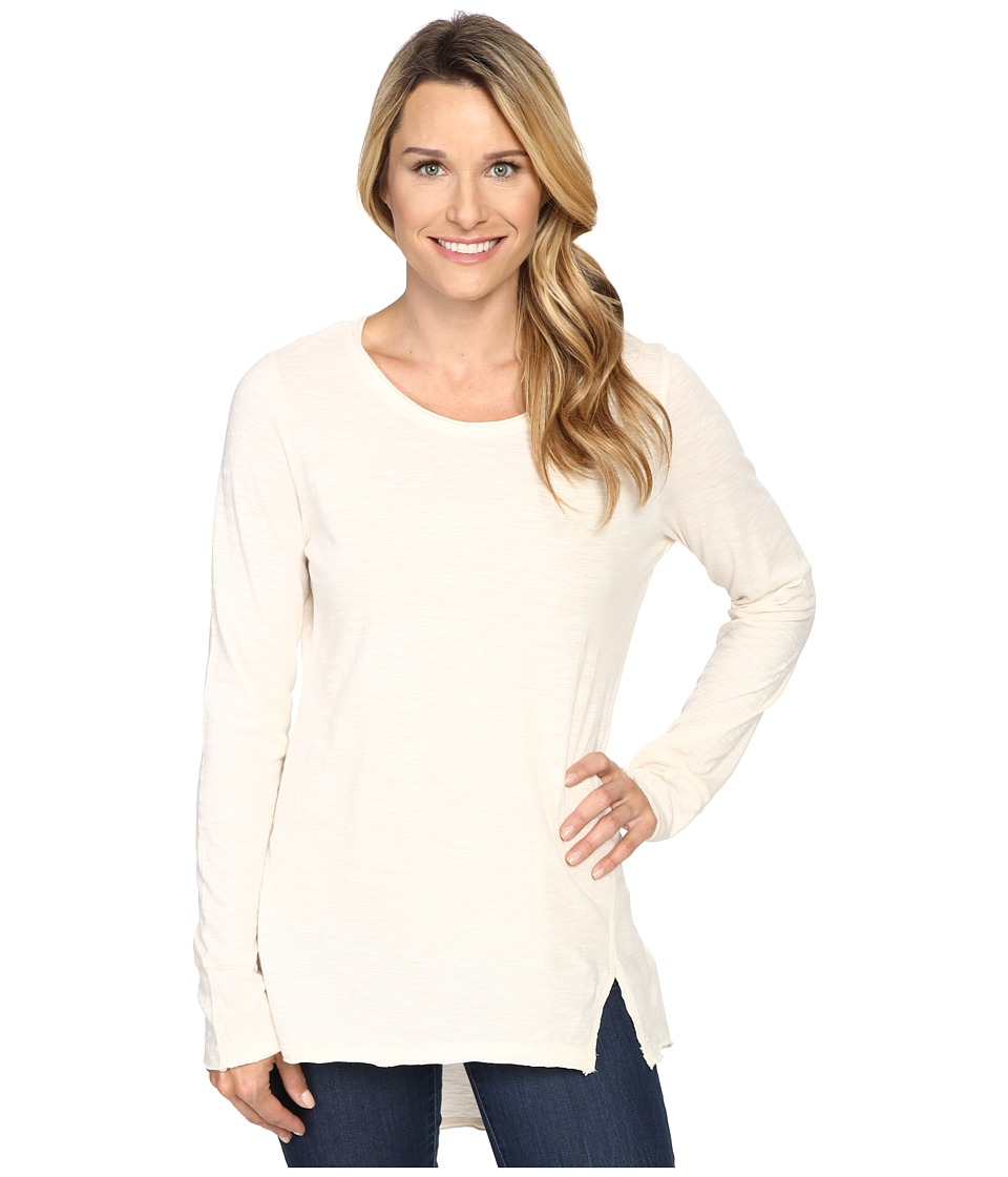 Prana - Stellan Tunic Top (Winter) Women's Clothing