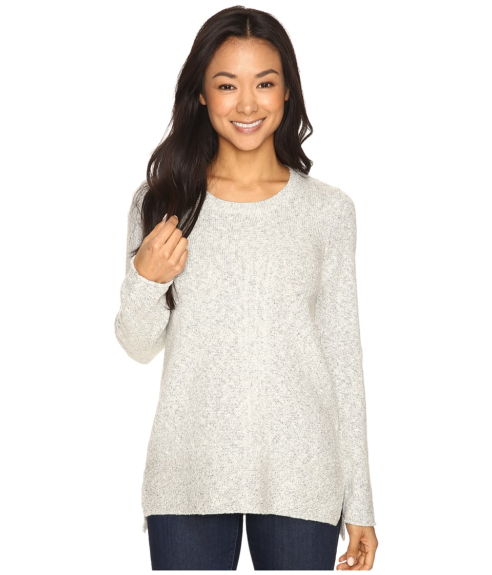 Prana - Nolan Tunic Sweater (Winter) Women's Sweater