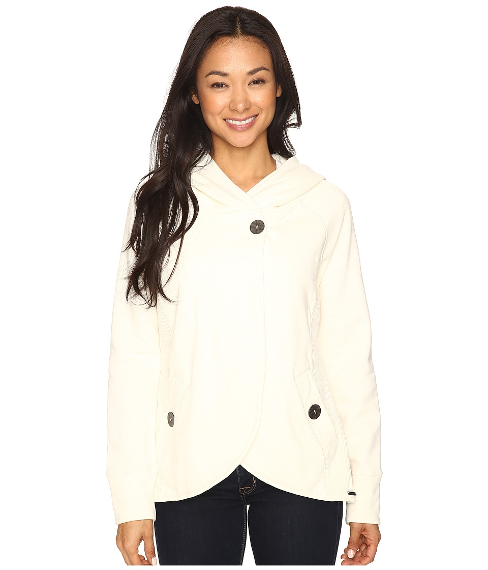 Prana - Darby Jacket (Winter) Women's Coat