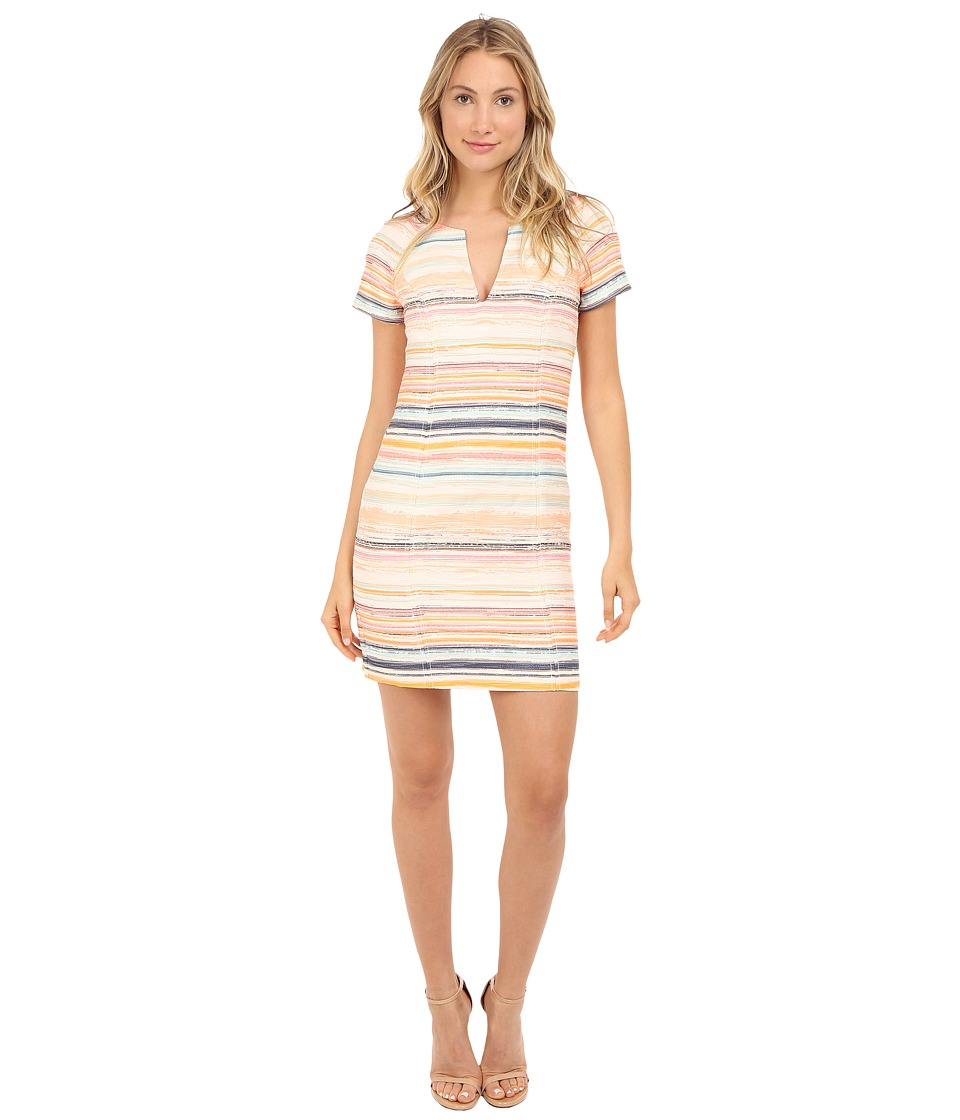 Trina Turk Angela Dress (Multi) Women