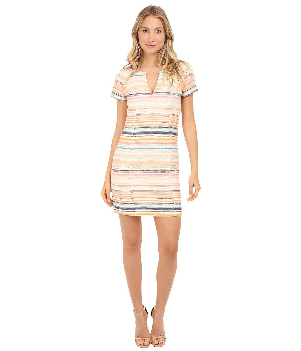 Trina Turk - Angela Dress (Multi) Women's Dress