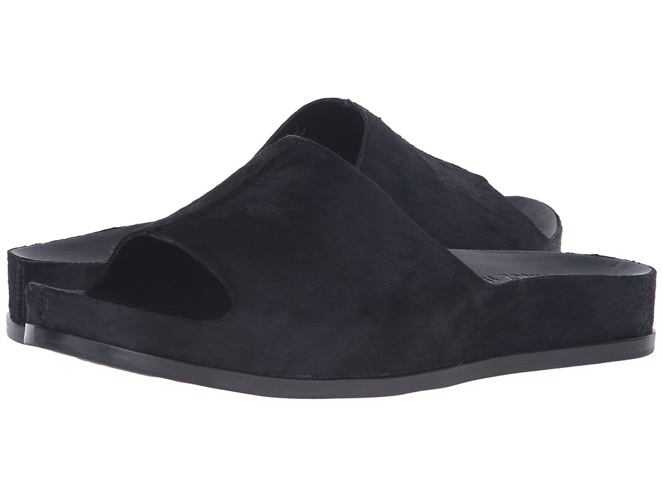 Kork-Ease - Tutsi (Black 1) Women