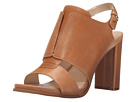 Nine West Poplock