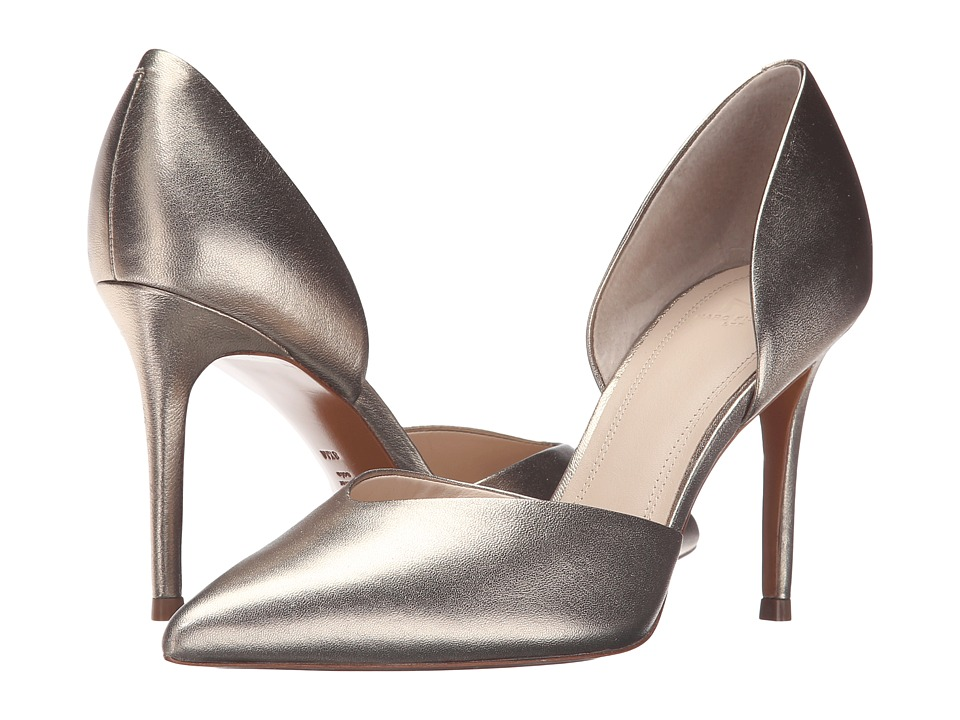 Marc Fisher LTD - Tammy (Gold) High Heels