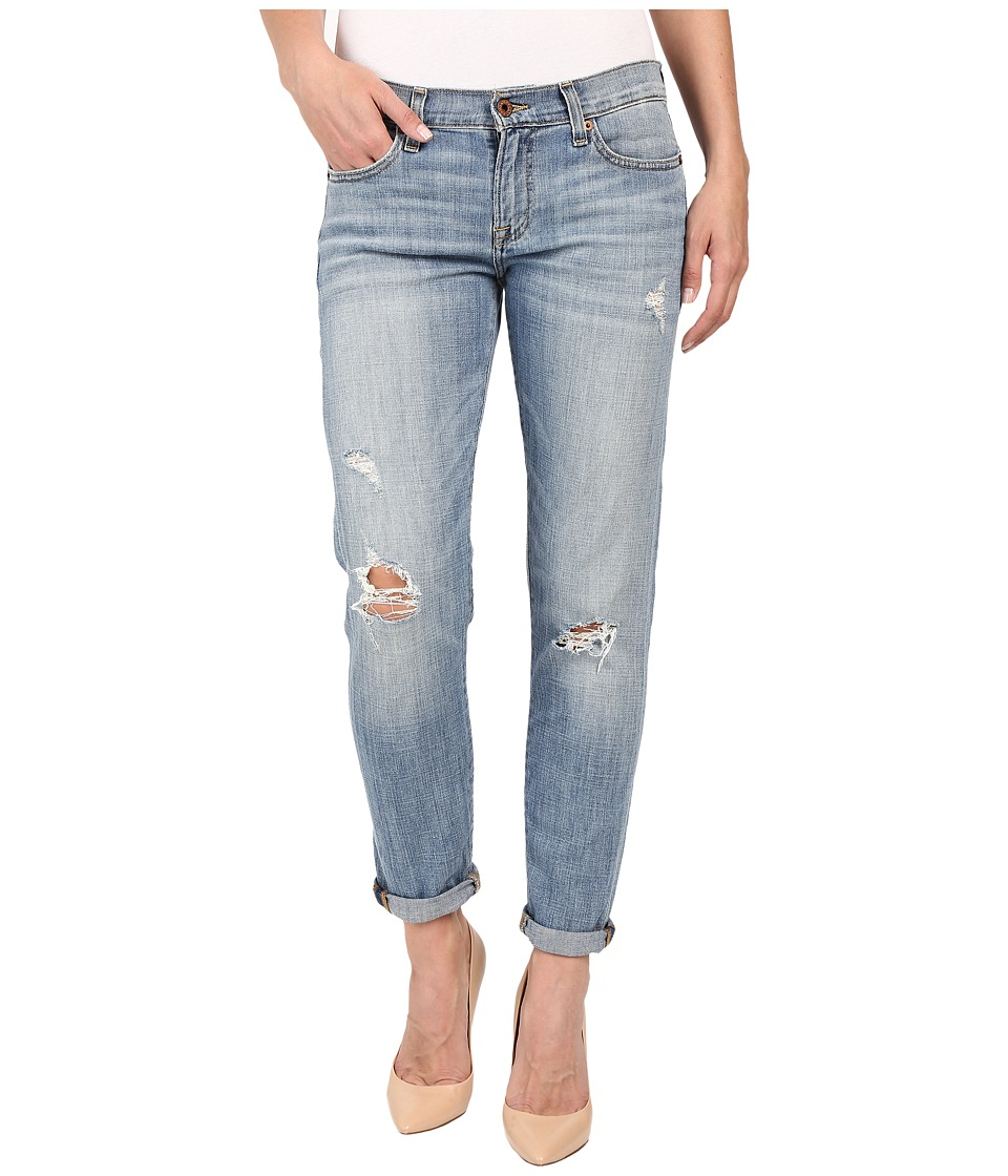 Lucky Brand - Sienna Slim Boyfriend in Nottingham (Nottingham) Women