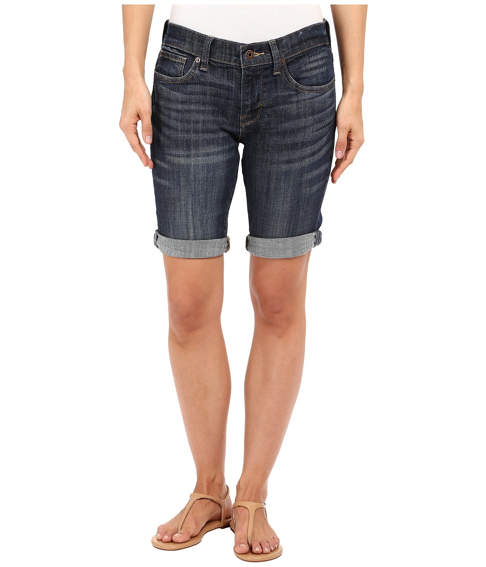 Lucky Brand - The Bermuda in Ramsey (Ramsey) Women's Shorts