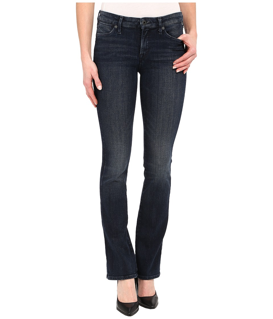 Lucky Brand - Hayden Boot in Branbury (Branbury) Women's Jeans