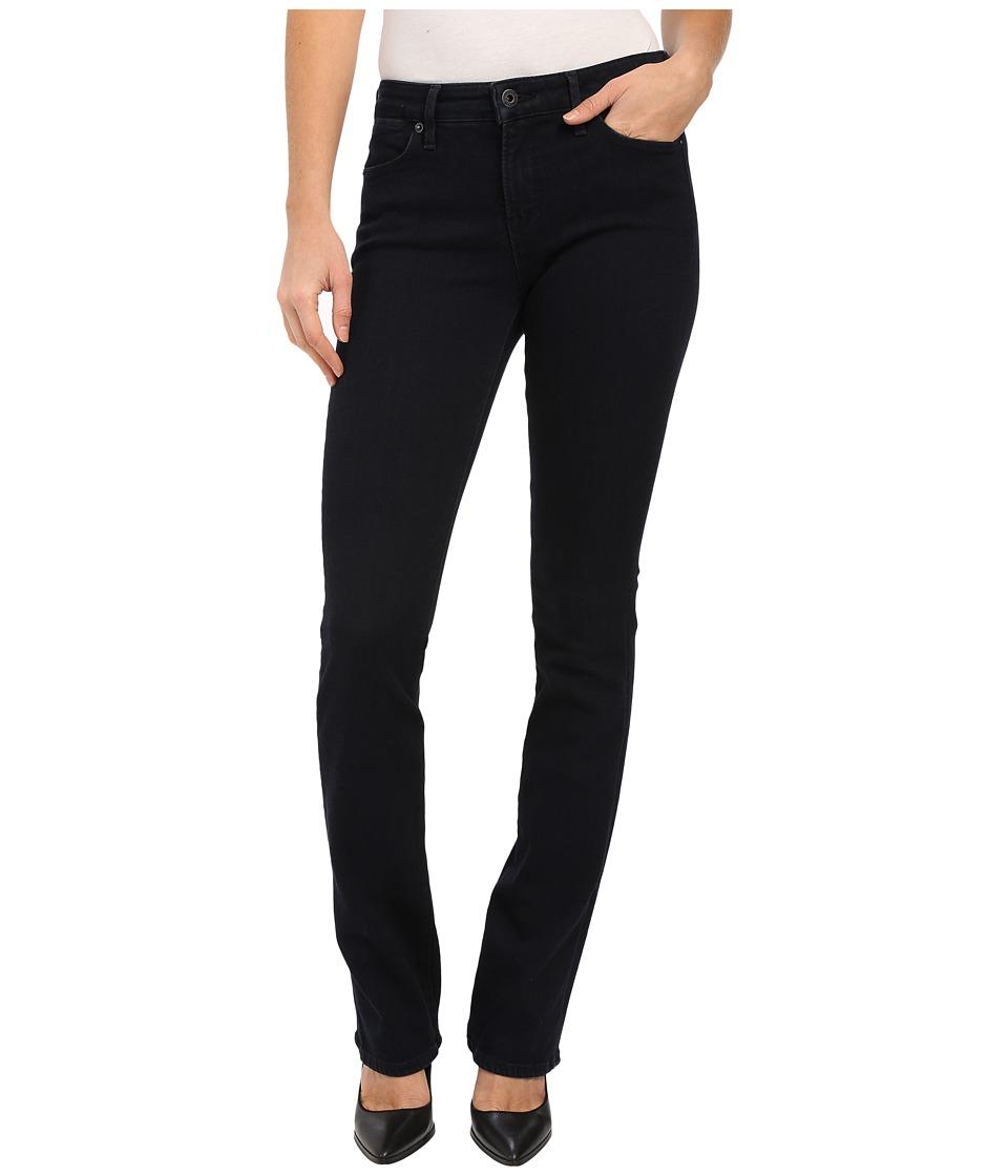 Lucky Brand - Hayden Boot in Belmar (Belmar) Women's Jeans