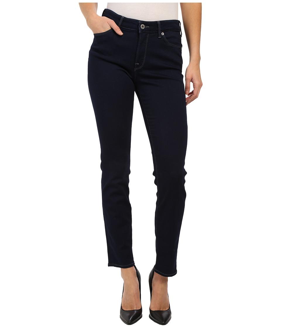 Lucky Brand - Hayden Skinny in Montana (Montana) Women's Jeans