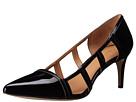 Calvin Klein Style E5301 BLK